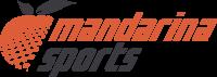 MandarinaSports